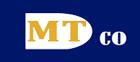 DMTlogo-new